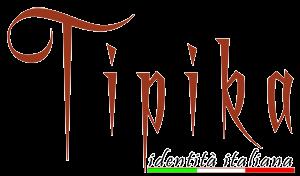 Tipika®